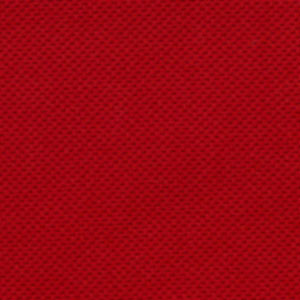 Standard Red Fabric